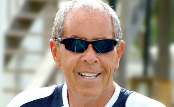 HLV Nick Bollettieri